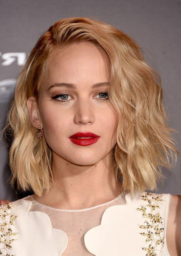 Jennifer (View 5 of 15)