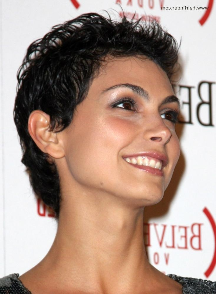 Morena Baccarin (View 7 of 15)