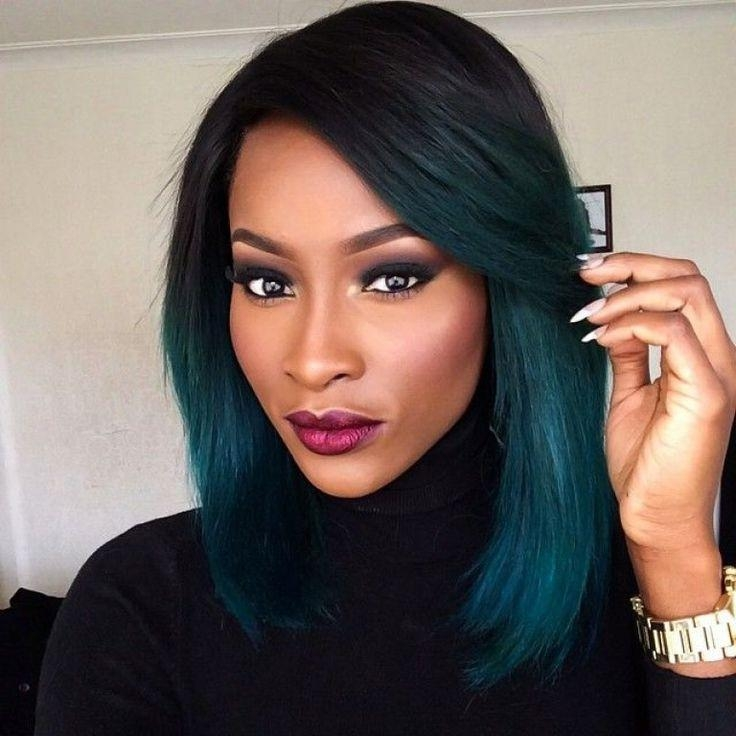 Most Up To Date Asymmetrical Bob Hairstyles For Beautiful Women With Regard To 15 Best Short Asymmetrical Bob Images On Pinterest (View 4 of 15)