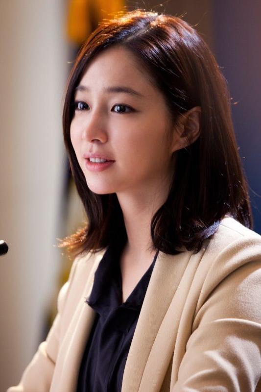 Pixiv(ピクシブ)は、作品の投稿・閲覧が楽しめる「イラスト Regarding Korean Women Hairstyles For Medium Hair (View 15 of 15)
