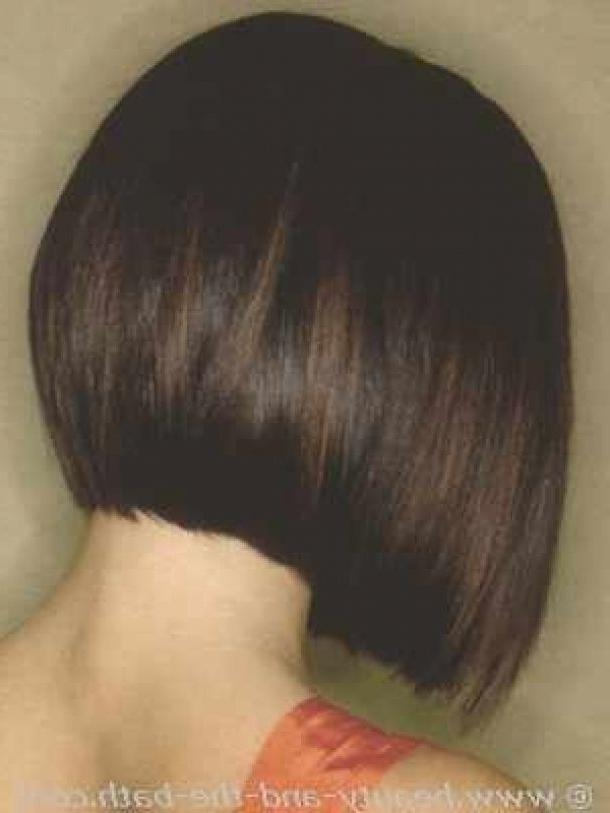 Preferred Classic Inverted Bob Hairstyles Regarding 25 Best Hair Images On Pinterest (View 15 of 15)