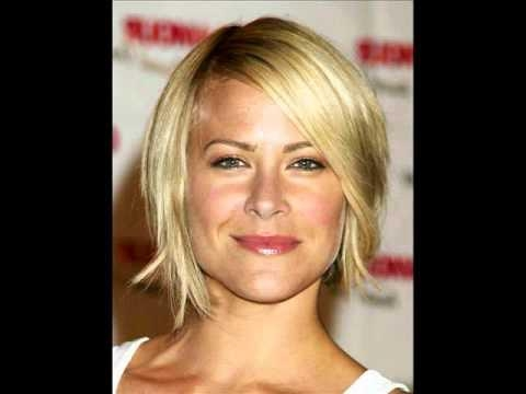 Short Hairstyles For Older Women With Thin Fine Hair – Short Hair Pertaining To 2018 Bob Hairstyles For Old Women With Thin Hair (View 13 of 15)