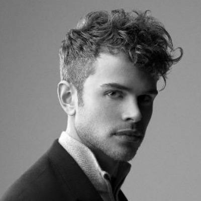The Best Curly/wavy Hair Styles And Cuts For Men | The Idle Man Pertaining To Long Curly Haircuts For Men (View 13 of 15)