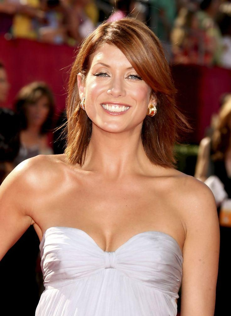 121 Best Kate Walsh Images On Pinterest (View 1 of 15)