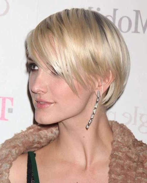 15 Best Pixie Bob Hairstyles (View 1 of 15)