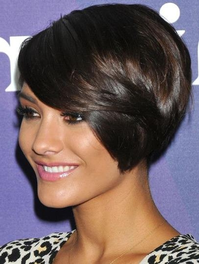 161 Best Frankie Sandford Images On Pinterest (View 5 of 15)