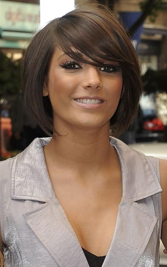 161 Best Frankie Sandford Images On Pinterest (View 4 of 15)