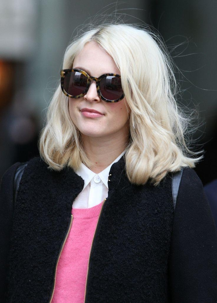 173 Best Fearne Cotton Images On Pinterest (View 1 of 15)