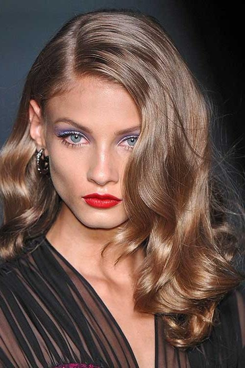 20 Long Dark Blonde Hair | Long Hairstyles 2016 – 2017 Within Dark Blonde Long Hairstyles (View 5 of 15)