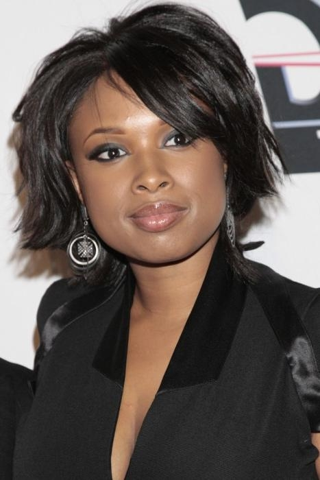 40 Best Short Bob Hairstyles (View 2 of 15)