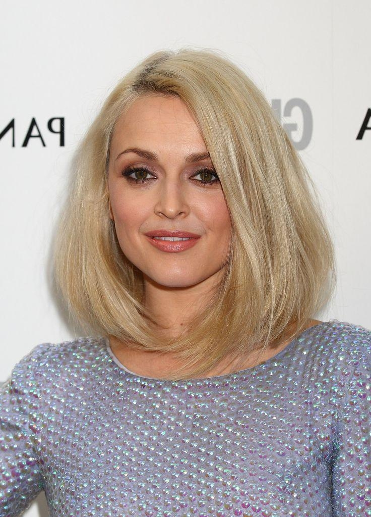 Best 25+ Fearne Cotton Hair Ideas On Pinterest (View 2 of 15)