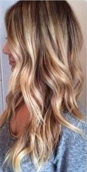 Best 25+ Long Angled Haircut Ideas On Pinterest | Long Angled Hair Pertaining To Angled Long Hairstyles (View 14 of 15)