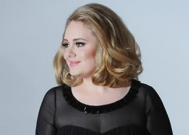 2019 Latest Long Hairstyles For Fat Women