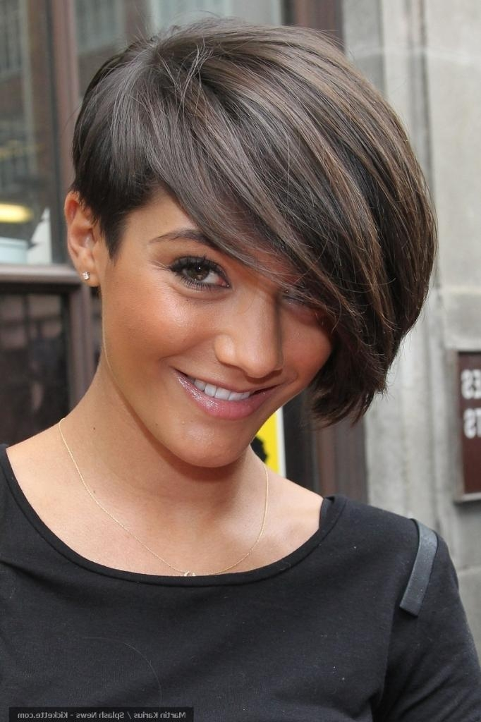 hair on the side styles 15 inspirations of one side one side hairstyles 5864