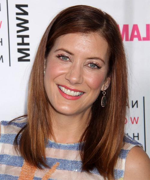 Famous Kate Walsh Shoulder Length Bob Haircuts In Kate Walsh Hairstyles For  (View 4 of 15)