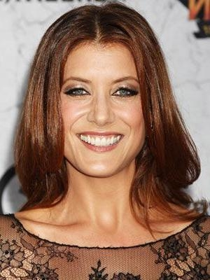 Famous Kate Walsh Shoulder Length Bob Haircuts Throughout 86 Best Kate Walsh Images On Pinterest (View 5 of 15)