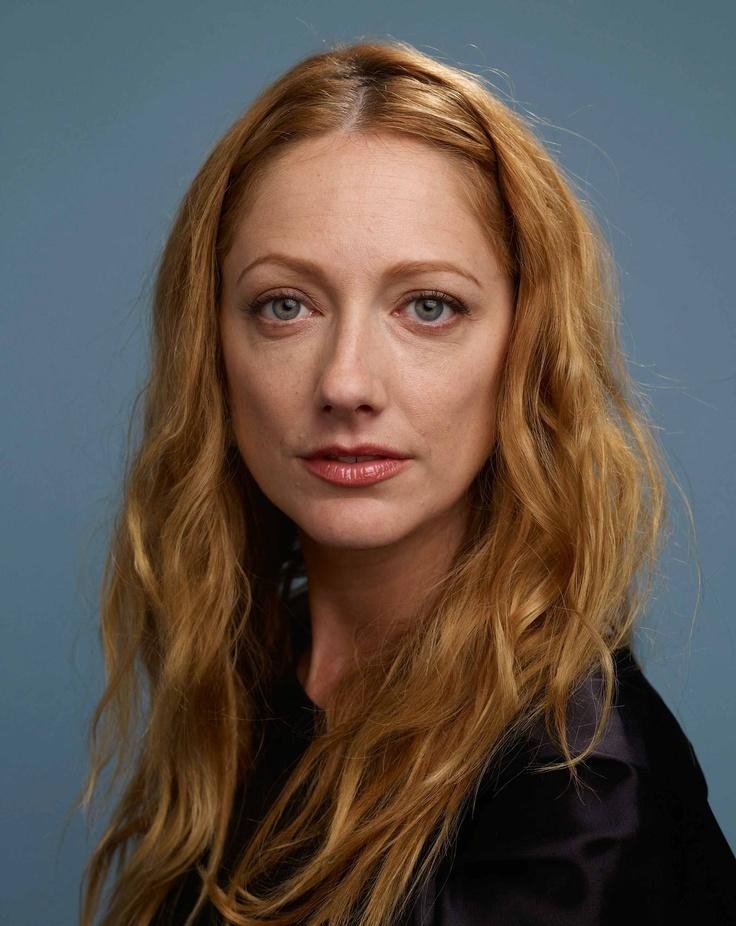 Follow Me, Beautiful Within Most Popular Judy Greer Shoulder Length Bob Hairstyles (View 5 of 15)
