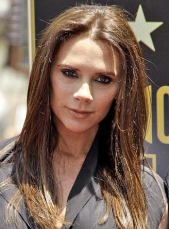 Get Inspiration From Victoria Beckham 2014 Hairstyles – Zestymag Throughout Victoria Beckham Long Hairstyles (Gallery 15 of 15)