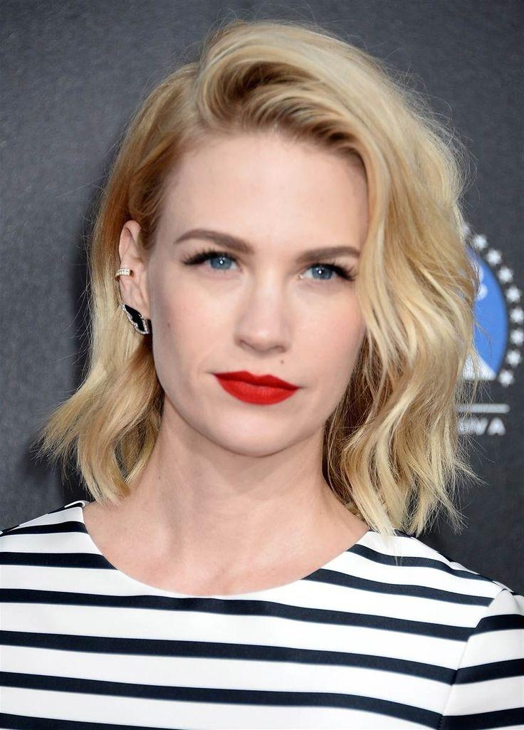 January Jones (View 8 of 15)