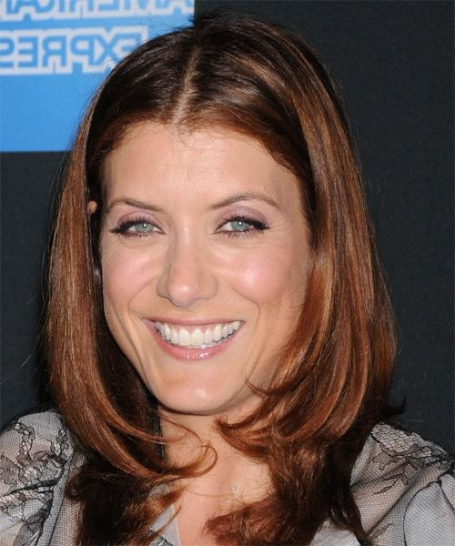 Kate Walsh Haircut – Haircuts Models Ideas With 2018 Kate Walsh Shoulder Length Bob Haircuts (Gallery 11 of 15)