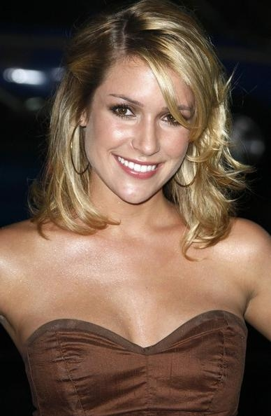 Kristin Cavallari Mid Length Bob – Kristin Cavallari Shoulder With Regard To Most Current Kristin Cavallari Shoulder Length Bob Hairstyles (Gallery 14 of 15)