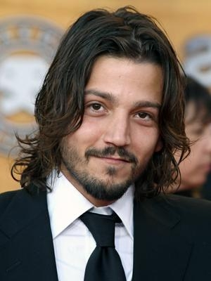 Most Current Hispanic Long Hairstyles In The 50 Best Latino Male Celeb Haircuts Ever! (View 3 of 15)