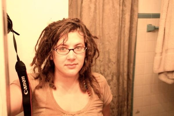Most Popular Fat Girl Long Hairstyles With Regard To 30 Sexy Hairstyles For Fat Women – Slodive (View 9 of 15)