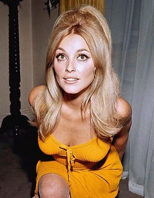 Most Recently Released Sixties Long Hairstyles With Regard To 133 Best 60's Retro Images On Pinterest | Hairstyles, Awesome Hair (View 13 of 15)