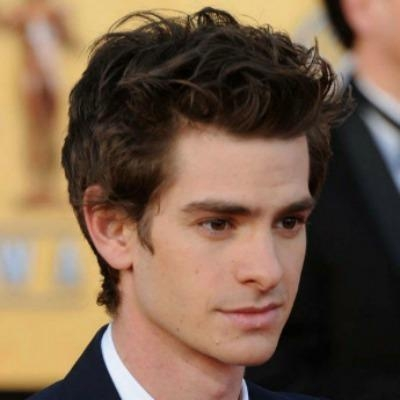 Most Recently Released Spiky Long Hairstyles With Regard To 5 Statement Spiky Hairstyles For Men | The Idle Man (View 15 of 15)