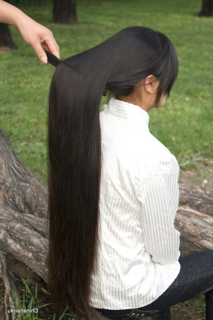Most Up To Date China Long Haircuts Within Long Haircut Stories – Hairs Picture Gallery (View 12 of 15)