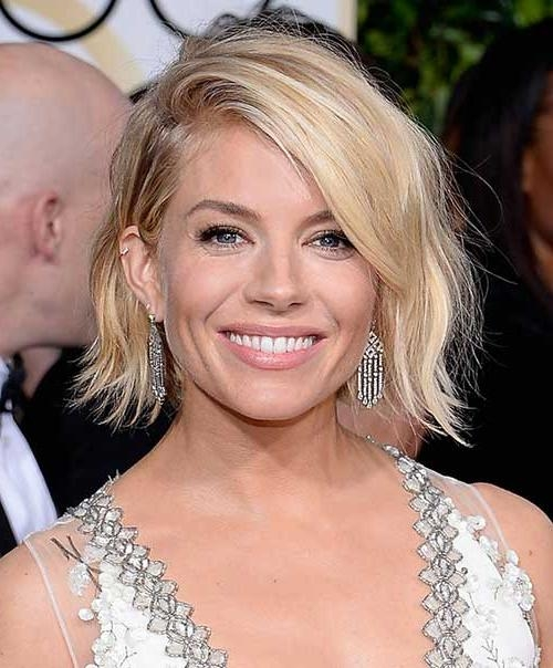 Most With Regard To Popular Celebrity Bob Haircuts (View 11 of 15)
