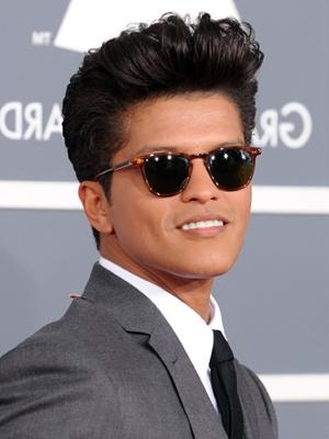 Newest Hispanic Long Hairstyles Pertaining To The 50 Best Latino Male Celeb  Haircuts Ever! (