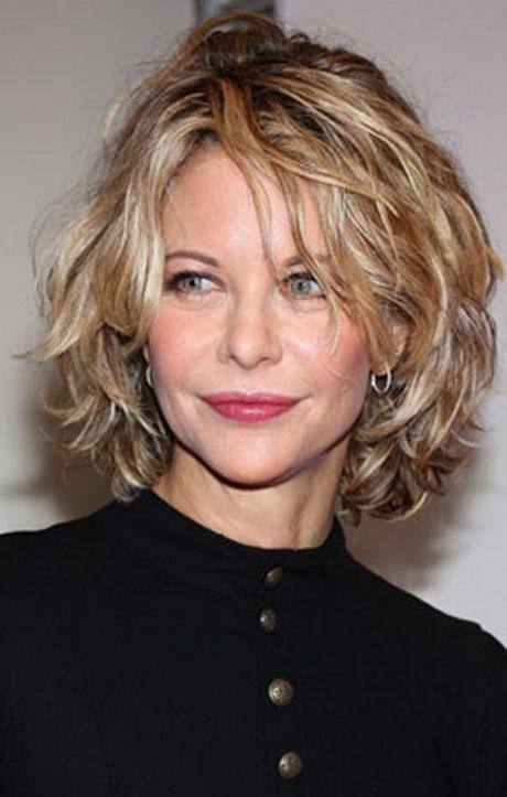 Newest Meg Ryan Long Hairstyles Within Best 25+ Meg Ryan Hairstyles Ideas On Pinterest | Meg Ryan (View 14 of 15)