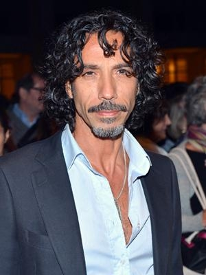 Recent Hispanic Long Hairstyles Pertaining To The 50 Best Latino Male Celeb Haircuts Ever! (View 9 of 15)