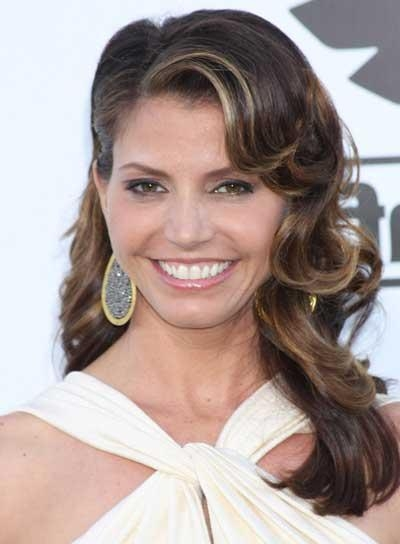 Recent Long Hairstyles Brunette Layers With Long, Layered, Brunette Hairstyles – Beauty Riot (View 15 of 15)