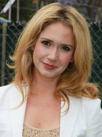 Recent Long Hairstyles For Women Over 30 In Blonde, Long Hair Styles: Ashley Jones Haircut – Popular Haircuts (View 10 of 15)