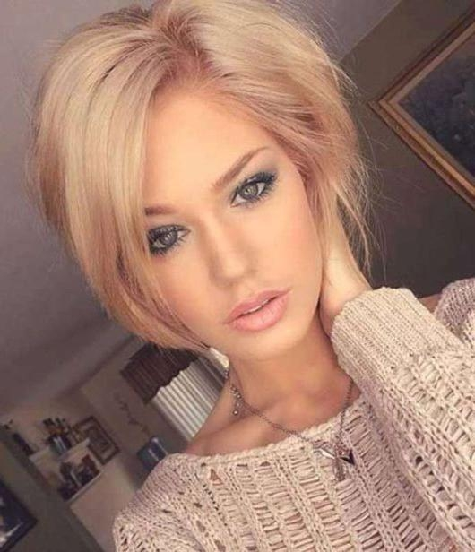 Recent Sassy Long Haircuts Regarding 26 Best Woman's Short Images On Pinterest | Hairstyle, Short Hair (View 15 of 15)
