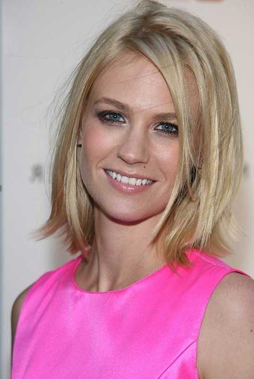 Short Hairstyles 2016 –  (View 15 of 15)