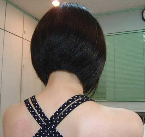 Short Hairstyles 2016 – (View 10 of 15)