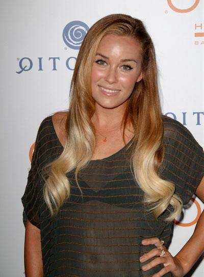 Well Known Lauren Conrad Long Bob Hairstyles Pertaining To Lauren Conrad – Beauty Riot (View 12 of 15)