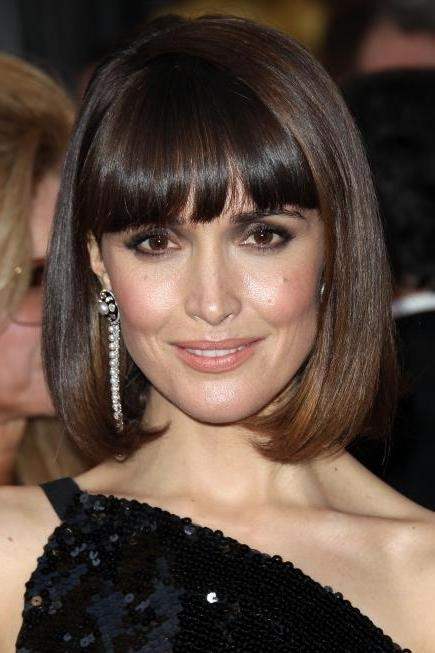 Featured Photo of Classic Short Hairstyles