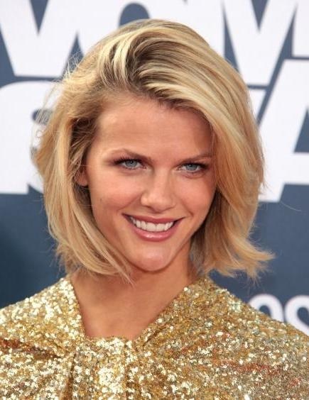 12 Classic Short Hairstyles | More With Classic Short Hairstyles (View 4 of 20)