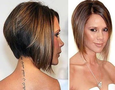 135 Best Happy Hair Images On Pinterest | Hairstyles, Braids And In Posh Short Hairstyles (View 3 of 20)