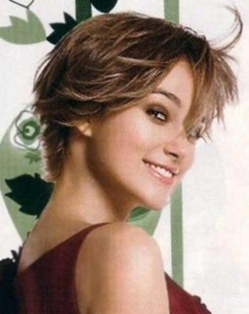 15 Keira Knightley Pixie Haircuts | Short Hairstyles 2016 – 2017 Regarding Keira Knightley Short Hairstyles (View 8 of 20)