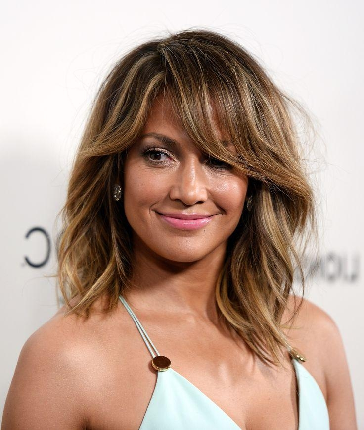 Jlo Short Hairstyles 2018 Hairstyles