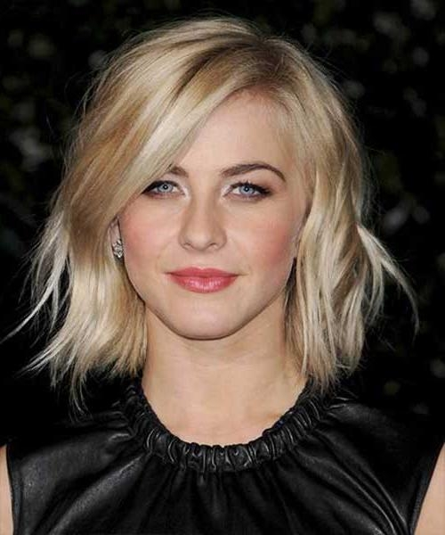 20 Best Short Haircuts For Thin Hair | Short Hairstyles 2016 Pertaining To Short Haircuts For Blondes With Thin Hair (View 1 of 20)