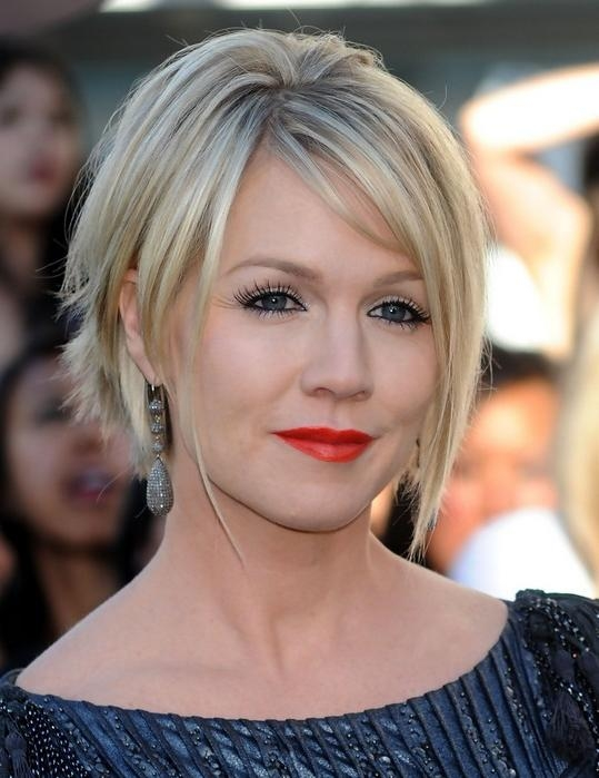 20 Short And Choppy Hairstyles For Edgy Women – Popular Haircuts Throughout Choppy Short Haircuts For Fine Hair (View 3 of 20)