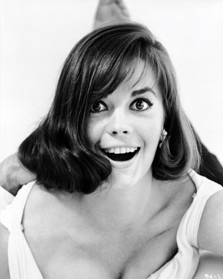 Best 1960s Short Hairstyles Ideas Styles Amp Ideas 2018