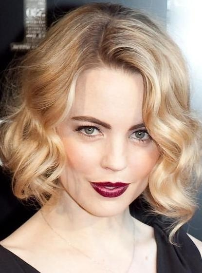 25+ Beautiful Short Formal Hairstyles Ideas On Pinterest | Formal Pertaining To Prom Short Hairstyles (View 7 of 20)