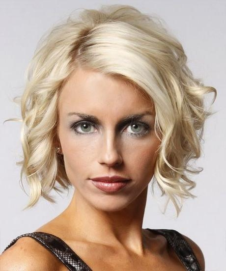Photo Gallery Of Short Hairstyles For Formal Event Viewing 8 Of 20